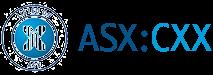CXX on ASX